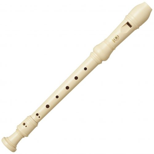 Flauta-Dulce-Yamaha_2